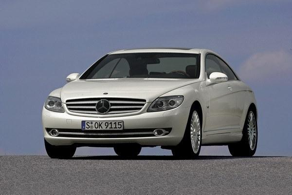 M-Benz_CL-Class_CL600