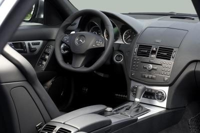M-Benz_AMG_C63