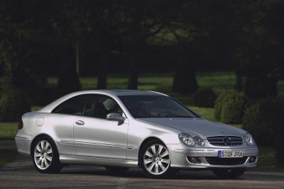 M-Benz_CLK-Class_CLK280