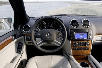 M-Benz_M-Class_ML350