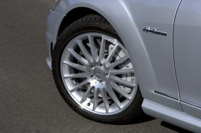 M-Benz_AMG_S63L