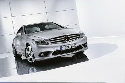 M-Benz_AMG_CL63