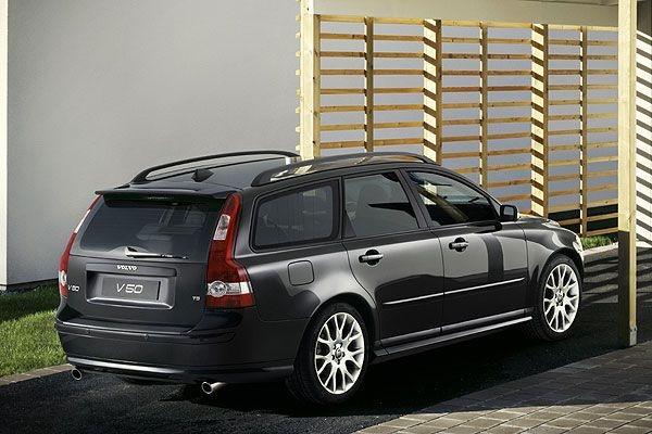 Volvo_V50_2.0