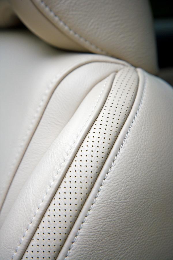Volvo_XC90_3.2 七人座