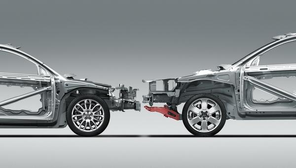 Volvo_XC70_D5 豪華版