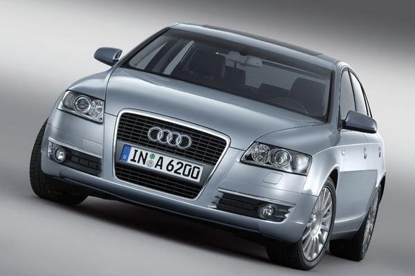 Audi_A6_2.8 FSI