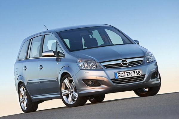 Opel_Zafira_1.8 Super