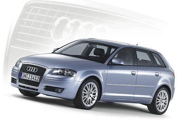 Audi_A3 Sportback_2.0 TFSI