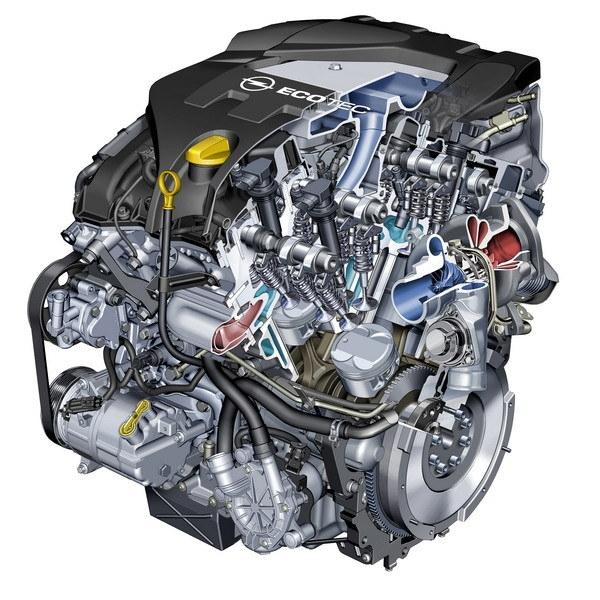Opel_Vectra_2.8T四門