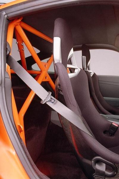 Porsche_911 GT3_RS
