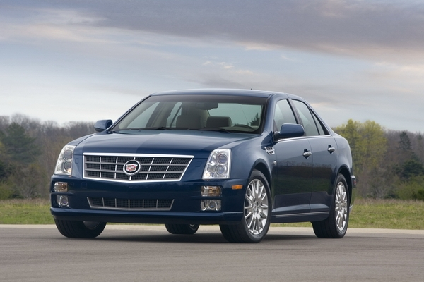 Cadillac_STS_3.6 E