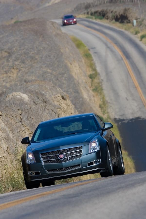 Cadillac_CTS_3.6 E