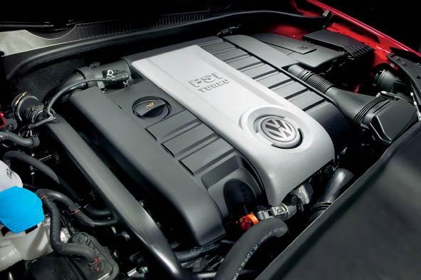 Volkswagen_Golf GTI_3D