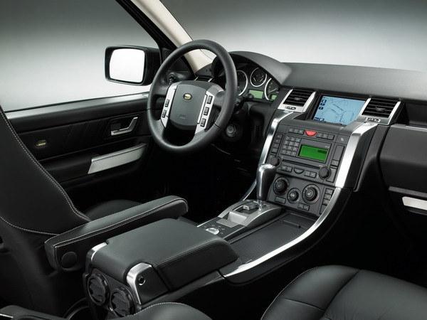 Land Rover_Range Rover Sport_4.2SC