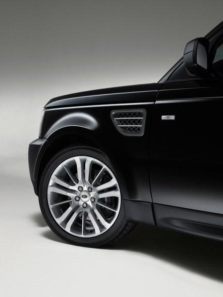 Land Rover_Range Rover Sport_4.4 V8