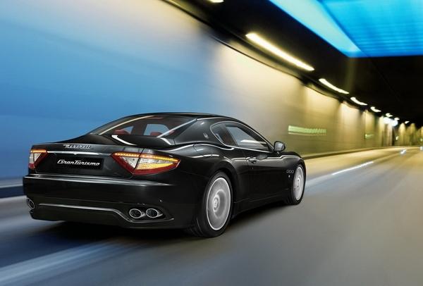 Maserati_GranTurismo _4.2