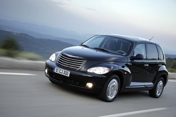 Chrysler_PT Cruiser_2.4