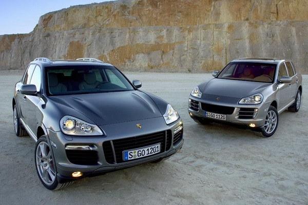 Porsche_Cayenne_Turbo