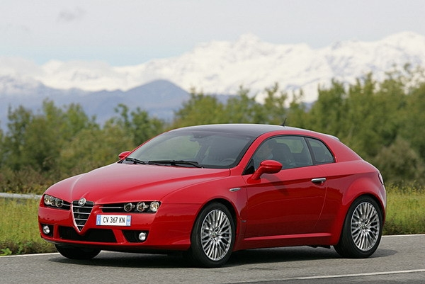 Alfa Romeo_Brera_3.2 JTS Q4