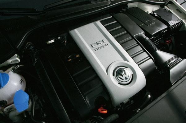 Volkswagen_Jetta_GLI