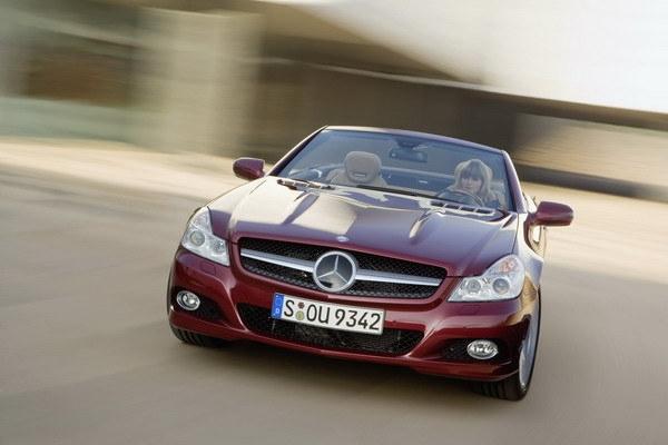M-Benz_AMG_SL500
