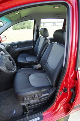 Hyundai_Lavita_1.6 GLD-T