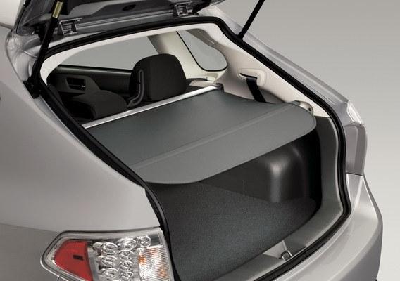 Subaru_Impreza_1.5 R 5D