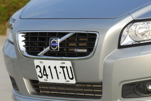 Volvo_V50_T5 R-Design
