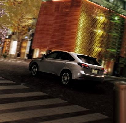 Lexus_RX_350