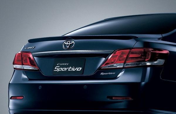 Toyota_Camry_2.4 Sportivo