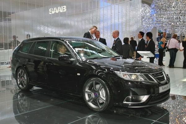 Saab_9-3 XWD_Vector 2.0TS XWD SC