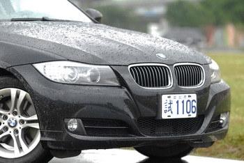 BMW_3-Series Sedan_325i