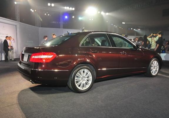 M-Benz_E-Class_E300 Avantgarde