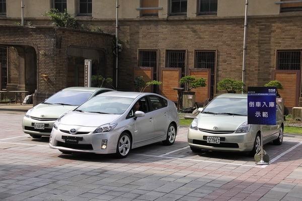 Toyota_Prius_1.8