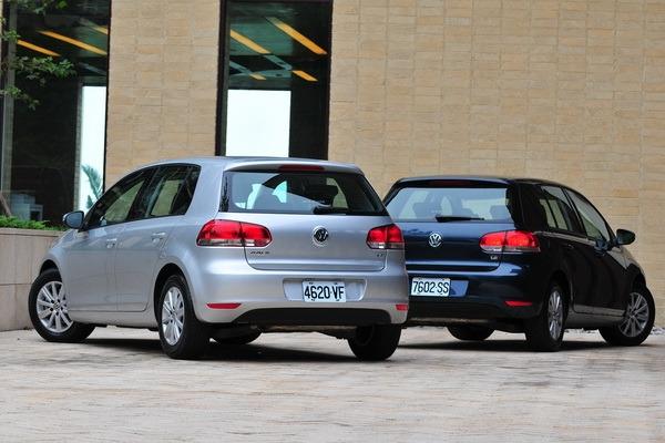 Volkswagen_Golf_1.6 CL