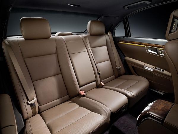 M-Benz_S-Class_S500L