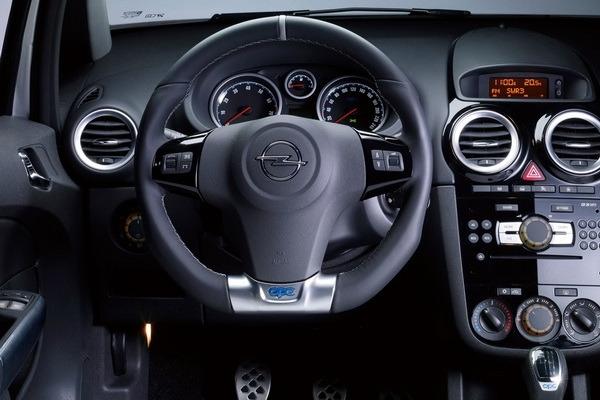 Opel_Corsa_1.6 OPC