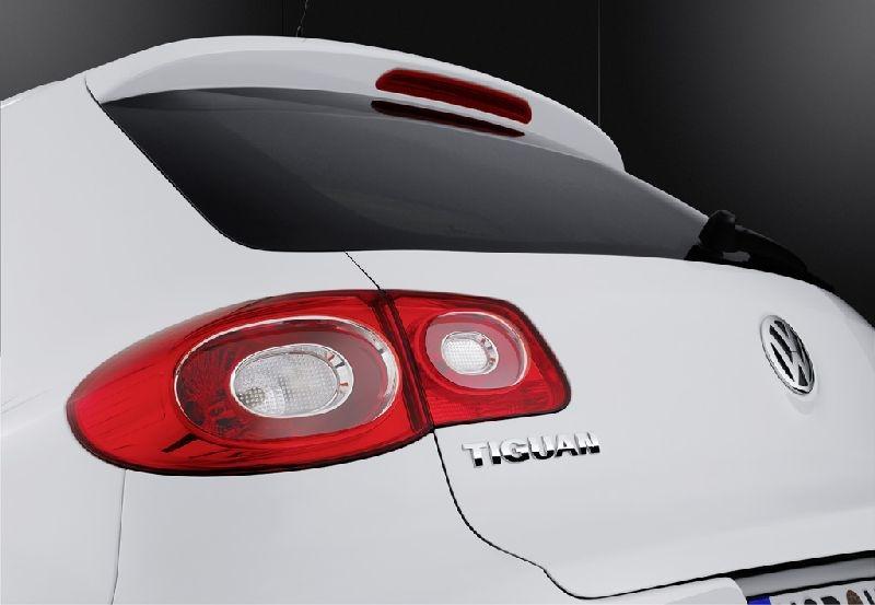 Volkswagen_Tiguan_2.0 TSI