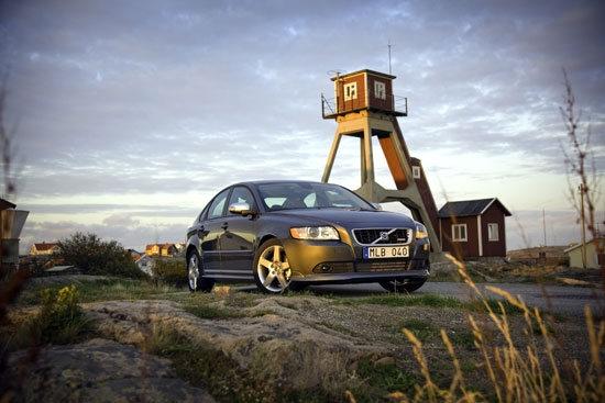 Volvo_S40_T5 R-Design