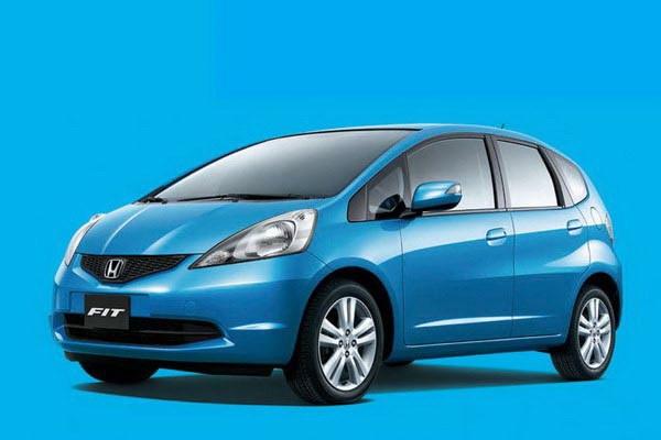 Honda_Fit_VTi-S