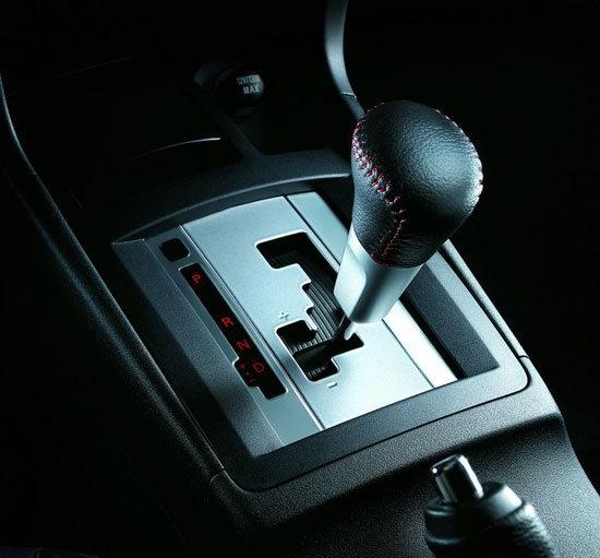 Mitsubishi_Lancer_Fortis 1.8經典型
