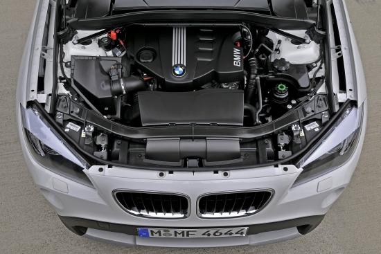 BMW_X1_xDrive20d
