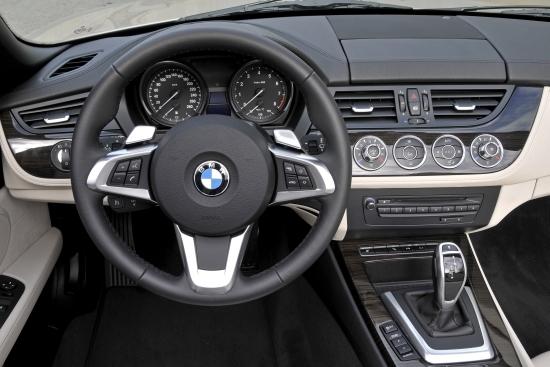 BMW_Z4_sDrive23i