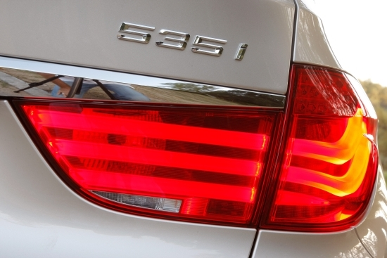BMW_5-Series GT_535i