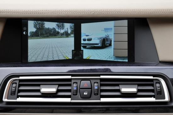 BMW_7-Series_730Li