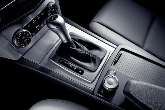 M-Benz_C-Class Sedan_C200 CGI Avantgarde