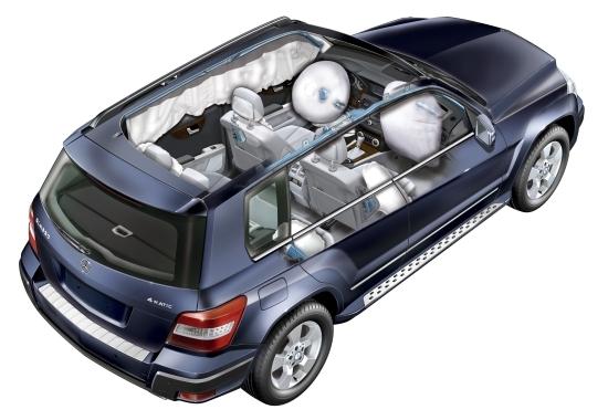 M-Benz_GLK-Class_GLK300