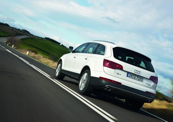 Audi_Q7_4.2 TDI quattro