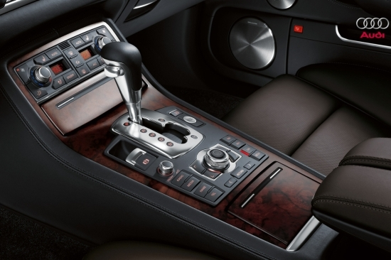 Audi_A8_L 3.2 FSI