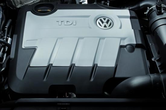 Volkswagen_Tiguan_2.0 TDI